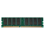 HP 512MB 400MHz memory module 0.5 GB 1 x 0.5 GB