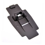 ENS CST00171A PIN pad accessory