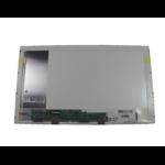 CoreParts MSC31553 notebook spare part Display