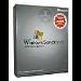 Microsoft Mk MS Win Svr Std 2003 EN CD WNT