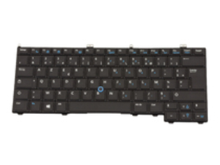 DELL 2VX7X notebook spare part