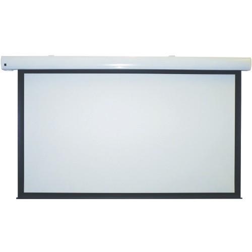 Metroplan Eyeline Pro Electric Screens projection screen 16:9