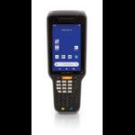 "Datalogic Skorpio X5 handheld mobile computer 10.9 cm (4.3"") 800 x 480 pixels Touchscreen 600 g Black"