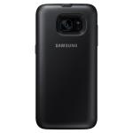 "Samsung EP-TG935B 5.5"" Cover Black"