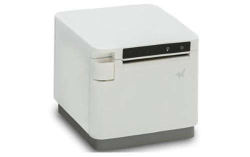 Star Micronics mC-Print3 Thermal POS printer