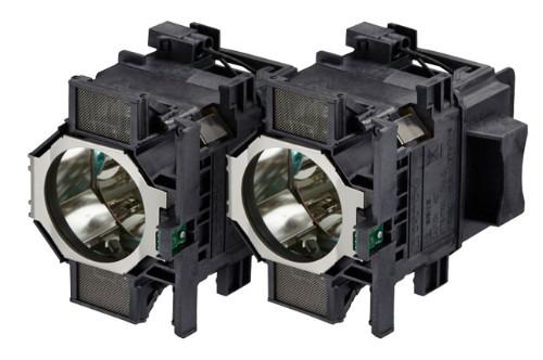 Epson V13H010L82 UHE projector lamp