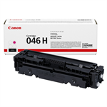 Canon 1252C002 (046H) Toner magenta, 5K pages