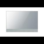 "LG 55EW5G-V signage display Digital signage flat panel 55"" OLED Full HD Black"