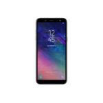 "Samsung Galaxy A6 SM-A600FN 5.6"" Single SIM 4G 3GB 32GB 3000mAh Lavender"