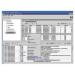 HP StorageWorks Continuous Access EVA6000 Unlimited Use Per EVA LTU