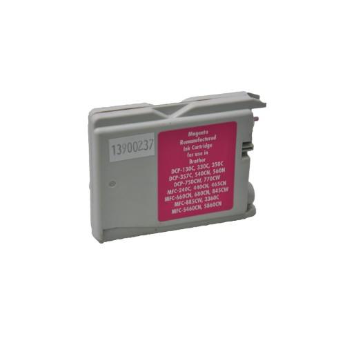 V7 BR1000M-INK Compatible Magenta 1 pc(s)