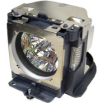 Sanyo Replacement Lamp Module for PLC-XU101/PLC-XU111 Projectors