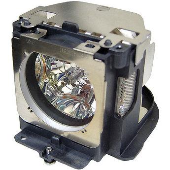 Sanyo Replacement Lamp Module for PLC-XU101/PLC-XU111 Projectors