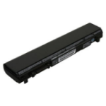 Toshiba P000532190 rechargeable battery
