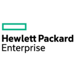 Hewlett Packard Enterprise Nc523SFP Internal Fiber networking card