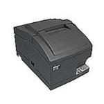 Star Micronics SP712ML dot matrix printer