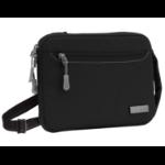 "STM Blazer D7 7"" Sleeve case Black"