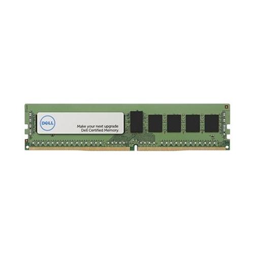DELL A7964286 4GB DDR4 2133MHz ECC memory module