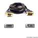 Belkin Gold Series VGA Monitor Extension Cable 5m
