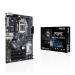 ASUS H310-PLUS R2.0 placa base LGA 1151 (Zócalo H4) ATX Intel® H310