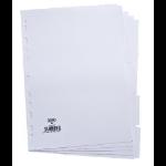 Elba 100204880 divider White 5 pc(s)