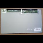CoreParts MSC200D30-207M notebook spare part Display