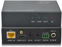 VivoLink HDBaseT Reciever to HDMI 4K