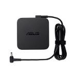 ASUS 0A001-00231400 Indoor 45W Black power adapter/inverter