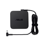 ASUS N65W-03 Indoor 65W Black power adapter/inverter