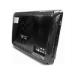 HP 709839-001 computer case part