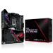 ASUS ROG MAXIMUS XII EXTREME LGA 1200 Extended ATX Intel Z490