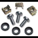 Intellinet 711081 rack accessory