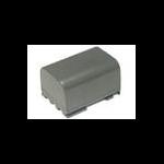 CoreParts 7.4V 1260mAh Lithium-Ion (Li-Ion)