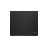 HyperX FURY S Pro Gaming L Gaming mouse pad Black
