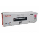Canon 316 M Original Magenta 1 pc(s)