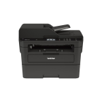 Brother MFC-L2750DW multifunctional Laser A4 1200 x 1200 DPI 34 ppm Wi-Fi