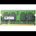 HP 4GB PC3-12800 (DDR3 1600 MHz) SO-DIMM