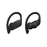 Apple Powerbeats Pro Headset Ear-hook,In-ear Black