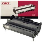 OKI 40433303 (TYPE5) Drum kit, 20K pages