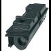 KYOCERA TK-120E Original Negro 1 pieza(s)