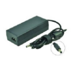 2-POWER SPECIAL 2-POWER AC ADAPTER