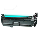 PLANITGREEN PGCE401A compatible Toner cyan, 6K pages (replaces HP 507A)