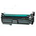 Dataproducts DPCM551CE compatible Toner cyan, 6K pages, 970gr (replaces HP 507A)
