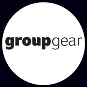 Group Gear