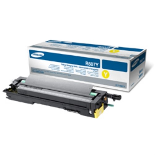 HP SS668A (CLT-R607Y) Drum kit, 75K pages