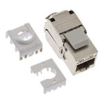 Cablenet XX6A0025 keystone module