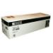 Ricoh 817101 (VT 600) black, 600ml, Pack qty 5