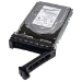 DELL 400-AHLP hard disk drive