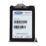 "Origin Storage DELL-64MLC-NB61 internal solid state drive 2.5"" 64 GB Serial ATA III MLC"