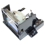 eReplacements POA-LMP47-ER Projection Lamp